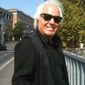 Paolo Lepore direttore d'orchestra alle Serate Verdiane di Molfetta