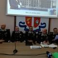 Lotta al caporalato, oltre 50 arresti dei Carabinieri in Puglia. Bari e Bat le province capofila