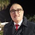Balducci-Binetti: staffetta tra dirigenti al Comune di Molfetta