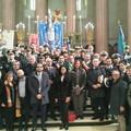 Molfetta, Terlizzi e Giovinazzo insieme per celebrare San Sebastiano