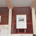 """Dal Miur 500 mila Euro per la ristrutturazione della scuola  """"Savio """" di Molfetta"""