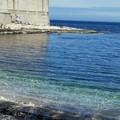 A Molfetta le spiagge sono sicure: postazioni fisse e mobili per presidiare il litorale