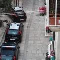 Occupazioni abusive, nuovi controlli nel centro storico di Molfetta