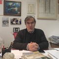 Minervini: «Da domani riaprono a Molfetta anche le attività di ristorazione»