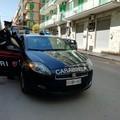Aggravamento delle misure cautelari, arrestati in due dai Carabinieri