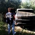 Auto ritrovata a Barletta, era stata rubata a Molfetta