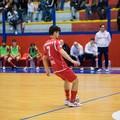 Aquile Molfetta, Antonio Murolo in biancorosso anche nella prossima stagione
