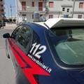 """Colpi d'arma da fuoco in via Cormio, individuato il  """"pistolero """": è un 47enne"""
