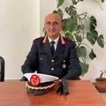 Cosimo Aloia confermato a capo della Polizia Locale di Molfetta