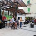 Elezioni Regionali: Annalisa Altomare incontra Molfetta