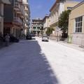 Aperta Via Cavallotti ma chiuse le strade vicine per lavori: nuova viabilità in centro