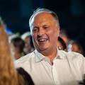 """""""Una storia vera: la riscoperta del consenso popolare"""": il consigliere regionale Saverio Tammacco ringrazia i cittadini"""