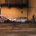 22 auto in fiamme in 9 mesi. Perché bruciano le auto a Molfetta?