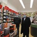 Nel cuore di Molfetta inaugurato il bookstore Mondadori