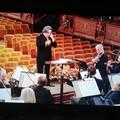 Riccardo Muti e il Concerto di Capodanno da Vienna