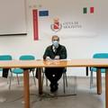 Minervini presenta la nuova Giunta di Molfetta: I NOMI
