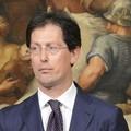 Roberto Garofoli: da Molfetta a numero due del Governo Draghi
