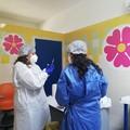 Vaccini: a Molfetta effettuate 22mila somministrazioni