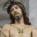 Terzo venerdì di Quaresima: le celebrazioni nella Chiesa di Santo Stefano