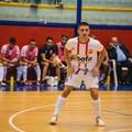 Primo turno Coppa Italia, per le Aquile Molfetta derby contro Giovinazzo