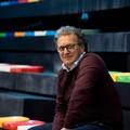 Aquile Molfetta, il vice presidente de Gennaro: «Playoff devono essere il nostro traguardo»