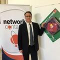 La Network Contacts si dota di tre defibrillatori