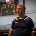 Futsal Molfetta al PalaPoli contro la Salernitana