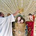 7 settembre: a Molfetta si entra nel vivo della festa per la Madonna dei Martiri