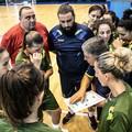 Il Futsal Molfetta vince il Torneo di Berbalda