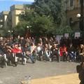 Rifondazione Comunista e Compagni di strada: «il punto dopo 22 mesi di amministrazione Minervini»
