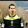 Ayroldi di Molfetta per il Genoa in Coppa Italia
