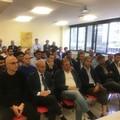 Coldiretti cambia sede a Molfetta: oggi l'inaugurazione in Via Azzarita