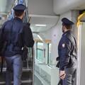 Sicurezza sui binari, il 2018 della Polizia Ferroviaria