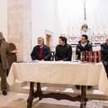 Ricco programma per la XXV Sacra Rappresentazione della Confraterinita di Sant'Antonio
