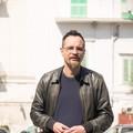 Gianni Porta: «Poco fiduciosi sulla data del nuovo Consiglio Comunale»