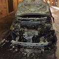 Il Liberatorio invita a «riflettere sui nuovi incendi di auto»