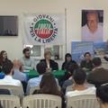 Forza Italia Giovani: «Imbarazzante lo stato delle scuole»