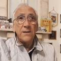 """Ancora una commedia del collettivo  """"La Rocca """" su MolfettaViva"""
