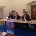 Isa de Bari incontra pubblicamente gli imprenditori e lancia la Zona Economica Speciale