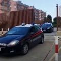 Arrestati due Carabinieri, uno è di Molfetta: «Favorivano il clan Di Cosola»