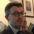 Tangenti a Molfetta, il procuratore Nitti: «Cittadini sentinelle del territorio»