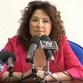 Ufficio Gip-Gup di Bari: il Csm punta sul magistrato De Simone