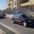 Sparatoria in via San Giovanni, svolta nelle indagini: due arresti