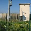 L'impianto di affinamento dei reflui: un monumento allo spreco di denaro