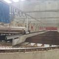 Ok al progetto definitivo dell'impianto di compostaggio a Molfetta