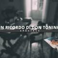 In ricordo di Don Tonino