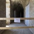 La storia di Palazzo Dogana tra Chiesa, soldati e hotel di lusso