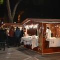 Molfetta Christmas Village: tornano i Magi