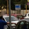Finalmente accesi i semafori tra Poggio Reale e Corso Fornari