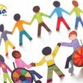 Lavoro e Sicurezza Srl, inclusione e integrazione sociale